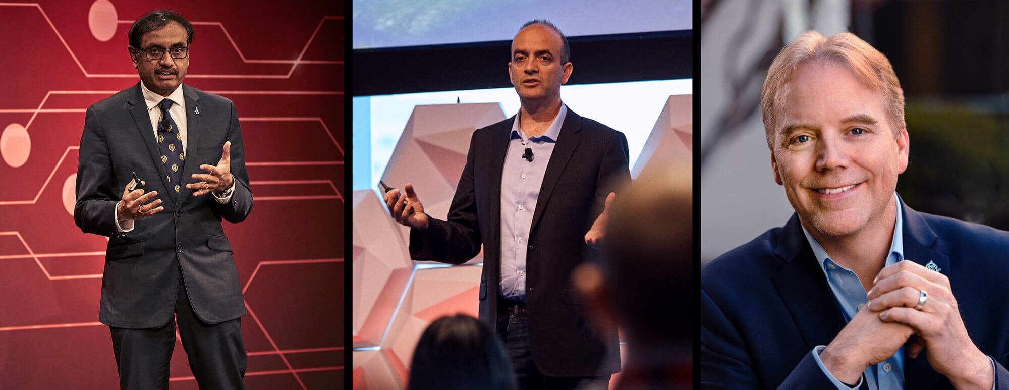 Adapt - Connected Cloud & DC Edge 2020 – Tickets